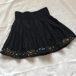 Dresses & Skirts - Swim Skirt